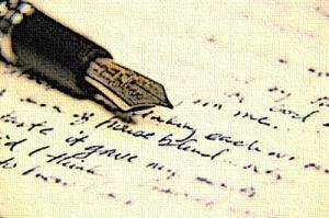writeme