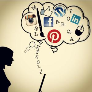 socialmedia, marketing, entrepeneur