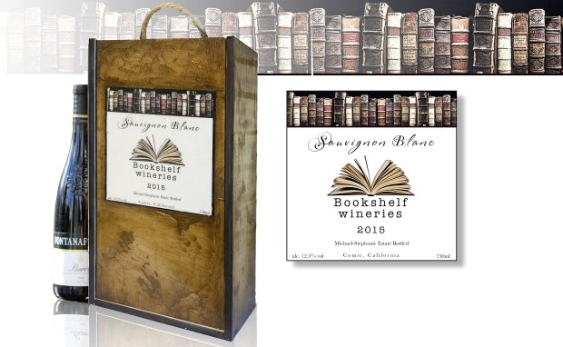 personalized, art, wine box, wine,