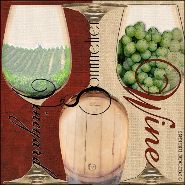 Cheers,fine wine, sommelier
