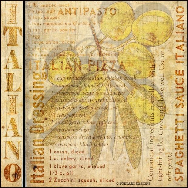 Italian IV