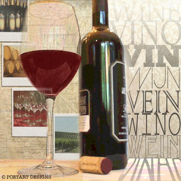 wine, bottle, vino, vin
