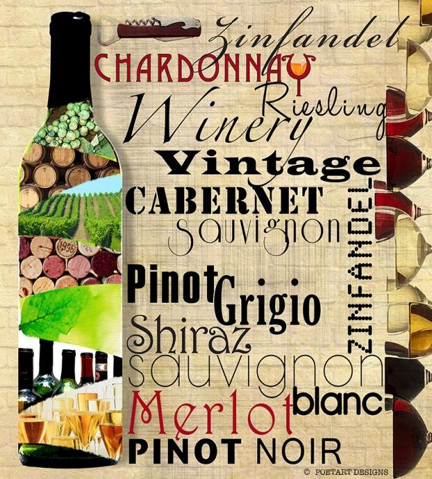 wine, redwine, pinot, chardonnay
