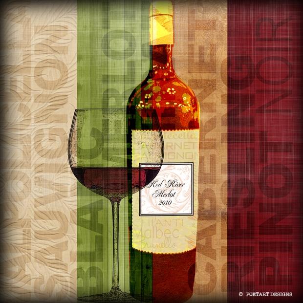 wine, merlot, pinot