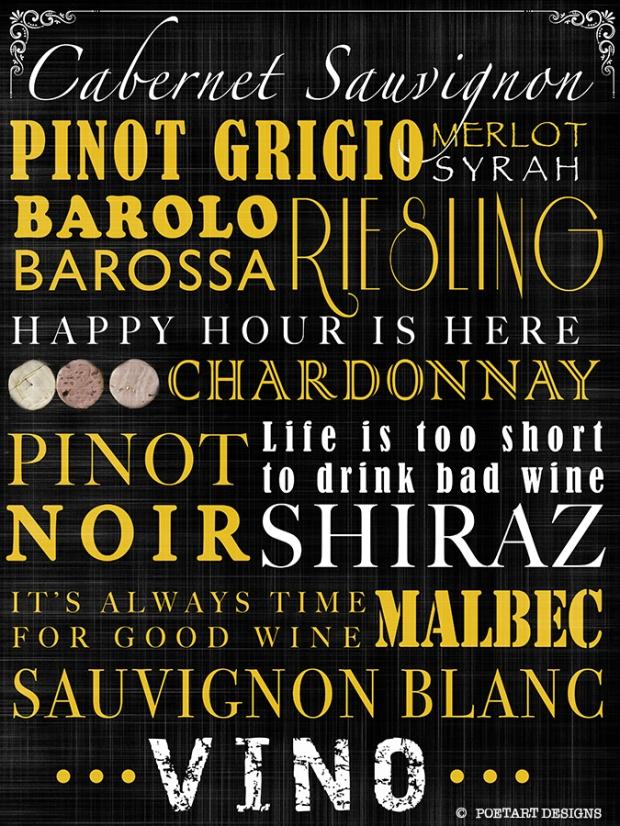 wine, happy hour, cabernet, red wine