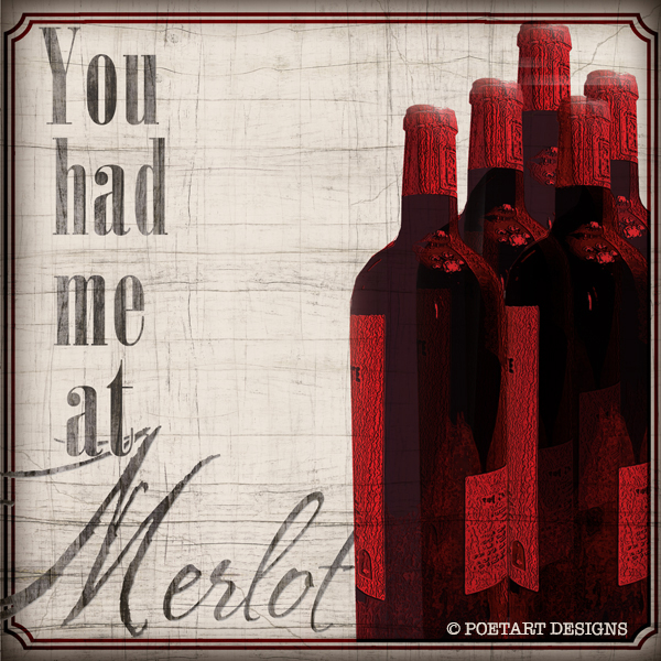 wine, wineart, merlot